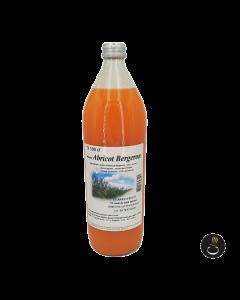Nectar Abricot Bergeron