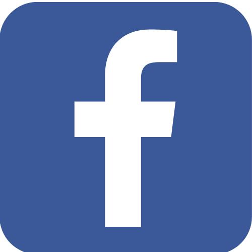 https://www.facebook.com/saveurscocotte