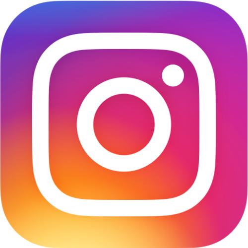 https://www.instagram.com/saveurscocotte/?hl=en