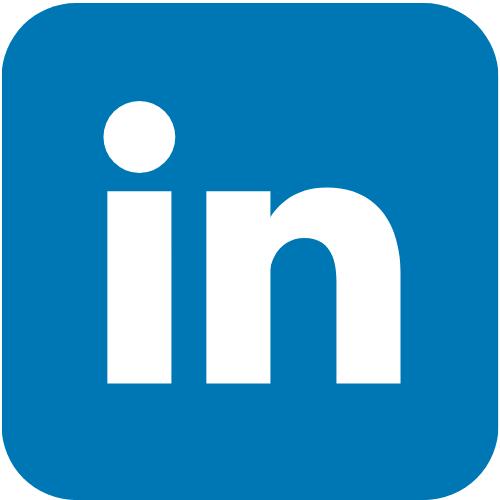 https://www.linkedin.com/company/saveurscocotte/?viewAsMember=true