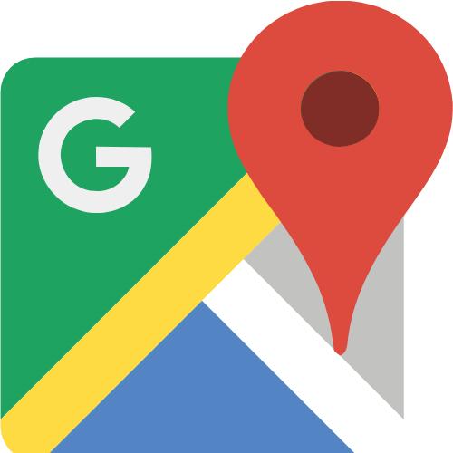 Google Saveurs cocotte
